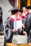 Магистры ТулГУ получили дипломы с отличием, Фото: 268