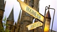 Музей Гарри Поттера в Лондоне, Фото: 10