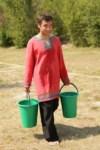 Игры деревенщины, 02.08.2014, Фото: 10