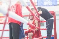 Финальные бои турнир имени Жабарова, Фото: 64