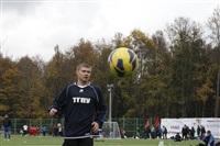 Большой фоторепортаж с кубка «Слободы» по мини-футболу , Фото: 8