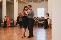 Как в Туле прошел уникальный оркестровый фестиваль аргентинского танго Mucho más, Фото: 113