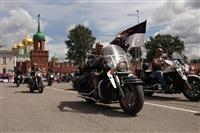 Автострада-2014. 13.06.2014, Фото: 31