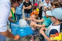 В Туле состоялся финал необычного квеста для детей, Фото: 37