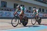Традиционные международные соревнования по велоспорту на треке – «Большой приз Тулы – 2014», Фото: 4