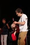 Эмир Кустурица и The No Smoking Orchestra в Туле. 14 декабря, Фото: 51