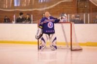 Легенды советского хоккея в Алексине., Фото: 2
