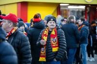 Матч «Арсенал – Рубин», Фото: 10