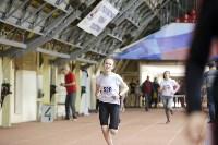 День спринта в Туле, Фото: 57