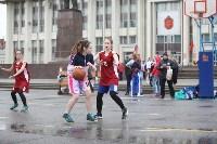 Спортивный первомай 2015, Фото: 9