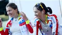 Чемпионат мира по велоспорту-шоссе, Тоскана, 22 сентября 2013, Фото: 4