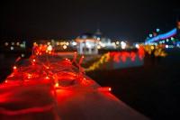 Новогодняя Тула, Фото: 1