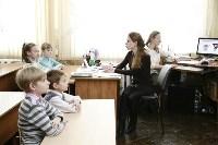В школах Новомосковска стартовал экологический проект «Разделяй и сохраняй», Фото: 8