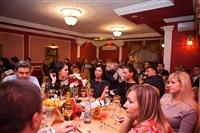 Кулинарный сет от Ильи Лазерсона в Туле, Фото: 42