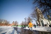 Масленица в кремле. 22.02.2015, Фото: 38