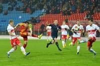 «Арсенал» Тула - «Спартак-2» Москва - 4:1, Фото: 2