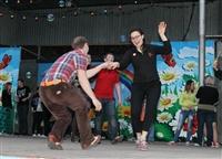 """""""А я танцую буги-вуги""""!, Фото: 13"""
