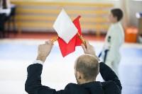 Чемпионат и первенство Тульской области по восточным боевым единоборствам, Фото: 85