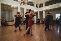 Как в Туле прошел уникальный оркестровый фестиваль аргентинского танго Mucho más, Фото: 86