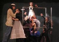 Театральная студия Пчёлка, Фото: 58