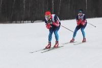 Лыжня России 2016, 14.02.2016, Фото: 128