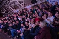 В Туле прошли финальные бои Всероссийского турнира по боксу, Фото: 68