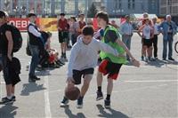 Уличный баскетбол. 1.05.2014, Фото: 55