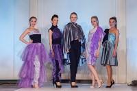 Фестиваль Fashion Style 2017, Фото: 319
