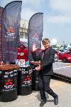 В День России тулякам показали мощь и красоту двух восхитительных новинок Mitsubishi, Фото: 37
