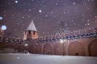 Новогодняя столица России, Фото: 69