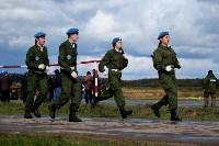 Оружейная Россия, 08.10.2015, Фото: 62
