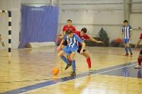 Чемпионат Тульской области по мини-футболу., Фото: 24