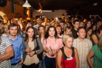 Концерт Чичериной в Туле 24 июля в баре Stechkin, Фото: 3