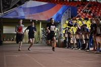 День спринта, 16 апреля, Фото: 25
