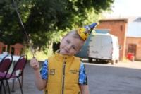 Праздник для переселенцев из Украины, Фото: 29