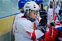 Детский хоккейный турнир на Кубок «Skoda», Новомосковск, 22 сентября, Фото: 14
