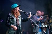 Фестиваль Крапивы - 2014, Фото: 55