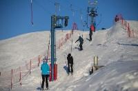 Зимние забавы в Форино и Малахово, Фото: 104