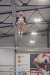 Первенство ЦФО по спортивной гимнастике, Фото: 129