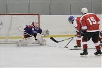 Международный детский хоккейный турнир. 15 мая 2014, Фото: 31