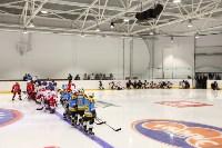 Открытие ледовой арены «Тропик»., Фото: 47