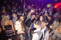 День Смайлика, DJ Солнце, 21 сентября, Фото: 16
