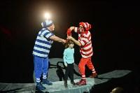 Цирковое шоу, Фото: 69
