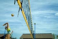 Турнир по пляжному волейболу TULA OPEN 2018, Фото: 70