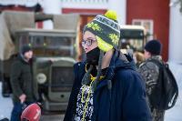 """В Алексине стартовали съемки фильма """"Первый Оскар"""", Фото: 107"""