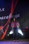Тульская красавица -2013, Фото: 64