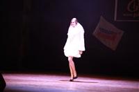 Мисс Тульская область - 2014, Фото: 259