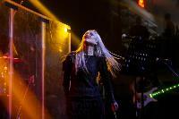 Концерт Линды в Туле, Фото: 47