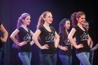 Тульскому театру моды «Стиль» – 30 лет, Фото: 3