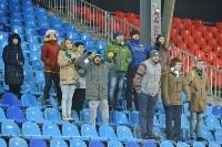 Арсенал - Томь: 1:2. 25 ноября 2015 года, Фото: 138